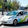 Cuba Gets Electric Cars: Nissan Leafs Made in the USA