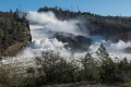 'Extreme Peril' at California's Lake Oroville Dam