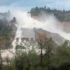 Fresh Storms Could Reactivate Oroville Dam Crisis