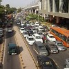 India Moves to Stricter Vehicle Emissions Norms