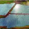 Tesla Powers Kauai With Solar Energy After Sunset