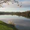World's First: New Zealand River Given Legal Personhood