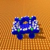 First NanoCar Race Heralds 'Dawn of Atom Technology'