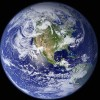 Science Takes Starring Role for Earth Day 2017
