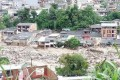 Killer Colombia Mudslide a Climate Change Wakeup Call