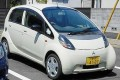 Australia Forms Electric Vehicle Council to Popularize EVs