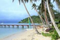 Fiji's Eco-Resorts Lead the Way to a Green Economy