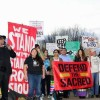 Judge: Dakota Access Pipeline Permit Legally Flawed