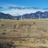 Colorado Groups Sue to Keep Public Out of Rocky Flats