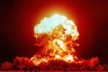 Nuclear Disarmament Treaty Adopted Without Nuclear States
