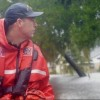 Harvey 'Costliest and Worst' Disaster in U.S. History