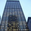 Largest U.S. Bank to Rely 100% on Renewable Energy