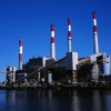 Eastern States Slash Allowable Power Plant Emissions