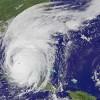 Powerful Hurricane Irma Punishes Florida