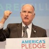 """U.S. State, City Climate Leaders: """"We Are Still In"""""""