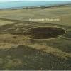 Keystone Pipeline Spill Complicates Nebraska Ruling