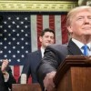 Environment Ignored in State of the Union Address
