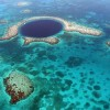 Belize Blocks Oil Development on Americas' Longest Reef