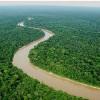 New Parks: Peru, Ecuador Safeguard Pristine Rainforest