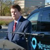 Ride Sharing Begins to Replace Rapid Transit in USA