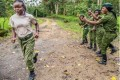 Six Dead in Worst Attack on Virunga Staff in Park History
