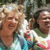Goldman Environmental Prize Rewards Brave Activists