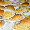 WHO: Eliminate Trans-fatty Acids in Global Food Supply