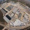 Nuclear Fusion Reactor in France 55 Percent Complete
