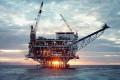California Blocks Trump's Oil Drilling Off State Coast
