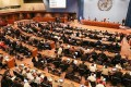 Talks Open for Paris Climate Agreement Implementation