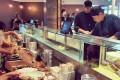 First Awards Recognize Greenest U.S. Restaurants