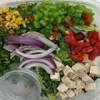 Contaminated Salads Recalled From Health Food Stores