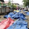 Update: Indonesian Earthquake, Tsunami Kill 2,000