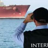 Interpol Operation Exposes Marine Pollution Crime