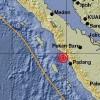 Deadly Tsunami Strikes Indonesia