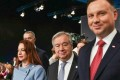 Billions Pledged for Climate at Poland's COP24