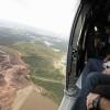 Brazilian Mine Tailings Dam Breaks, Killing Dozens