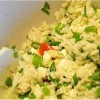 Innovative High Protein Rice Delivers Nutrition Boost