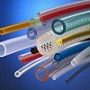 Plasticizers Inhibit Fertility in Female Mice
