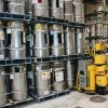 U.S. Pivots From Nuclear Reactor Fuel to Bomb Cores