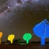 Australia Creates a Rainbow to Celebrate Diversity