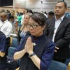 UN Environment Opens Fourth Assembly in Mourning