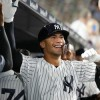 Yankees Play Ball With UN Sports for Climate Action