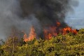 Intense Early Season Fires Burn Across Europe