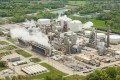 US Fertilizer Plants Emit 100 Times the Methane Reported