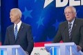 Democratic Debaters Wrestle With Climate Change