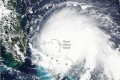 Dorian Strongest Storm Ever to Threaten U.S. East Coast