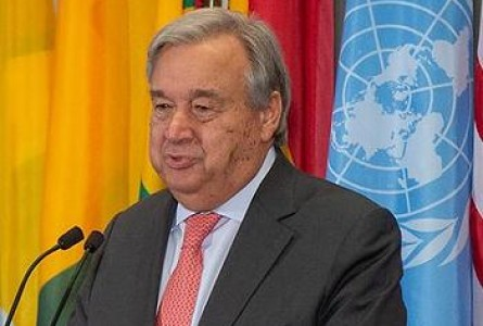 UN Climate Action Summit Yields Rich Funding Promises