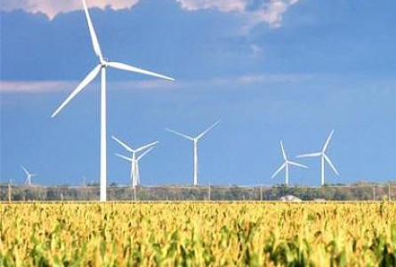Philips Aims to Become Carbon Neutral This Year