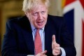 UK Prime Minister in Intensive Care With Coronavirus